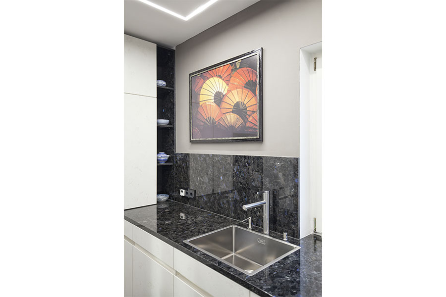 rueckwand shop de mural trasero de ducha with rueckwand shop de juwel d rueckwand stone lime x. Black Bedroom Furniture Sets. Home Design Ideas